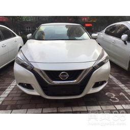 郑州分期购车(4S店分期付款购车当)
