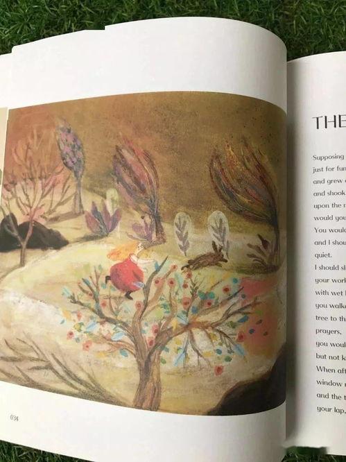 泰戈尔描写春天的诗_泰戈尔春天的诗