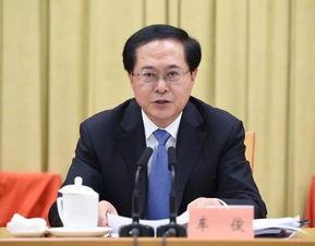 省委十四届四次全会在杭举行,省委书记车俊讲话.