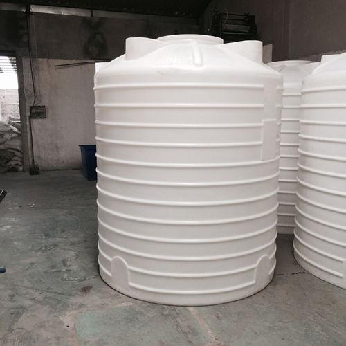 750*750图片:6000l塑料水箱6立方塑料水塔pe储罐