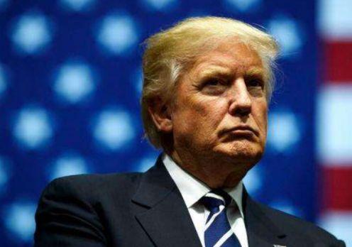 一夜间伊朗变天,特朗普最不想看到的事发生,强硬派将重新掌权