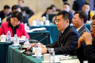 吉林省代表团审议全国人大常委会工作报告