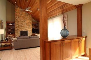 美式风格卧室2层别墅可爱房间设计图-装修效果图案例 2017年装修效...