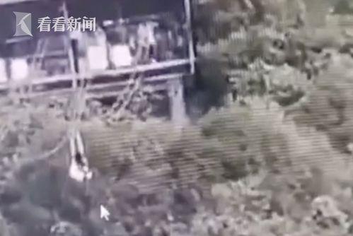 重庆万盛奥陶纪景区一工作人员高空速滑时坠亡涉事项目全部停运