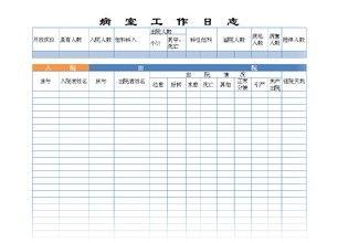 工作流程怎么写(工作流程表格怎么做)