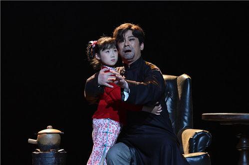 隐藏在石库门里的一号机密,如何在沪剧舞台上熠熠生辉