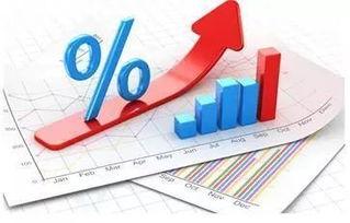 人行贷款基准利率(2015年央行的基准)
