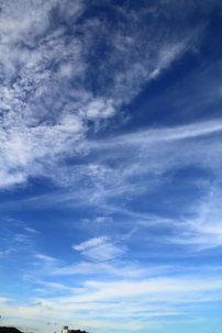 天空背景图片 素材 天空背景图片 素材免费下载