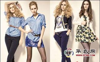 香影品牌女装2012春季订货会即将盛大召开