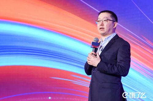王磊每天花很多钱,可最后却成了百万富翁,为什么?