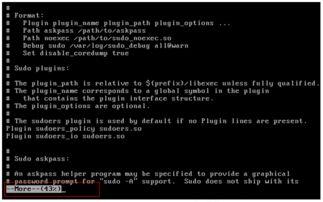 26 Linux基础 简介安装 常用命令和JDK Mysql Tomcat的安装