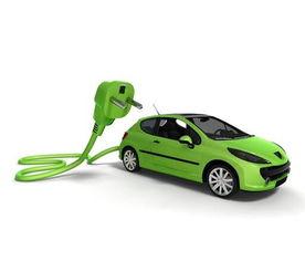 北京调整新能源车补助政策 补助不超车价60% 市民购可享40%补助