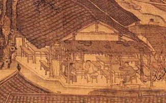 建窑建盏 穿越千年的目光 ▏池旻宇