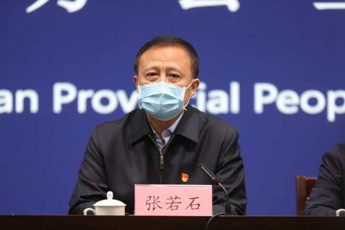 郑州最后两名确诊病例出院,河南14个省辖市清零