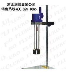陕西F610高剪切分散乳化机和在线高剪切分散乳化机厂家 2015款