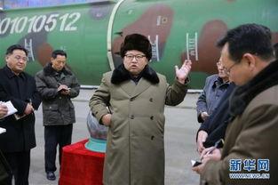 4核8核手机购机攻略