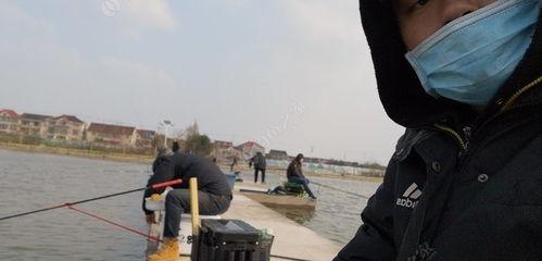 北京疫情期间可以钓鱼吗