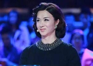 金星秀 遭停播 范冰冰李易峰郭敬明靳东 金星究竟得罪了多少人