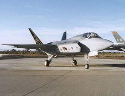 澳称美航母不敌中俄空中攻击急需部署海军型F22