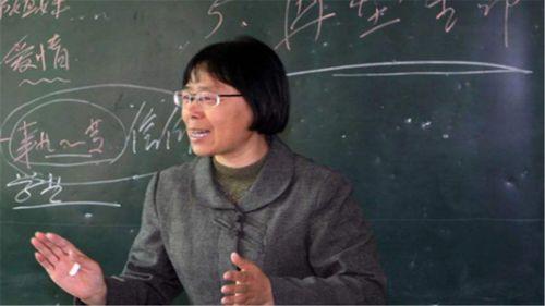 时代楷模/张桂梅已经63岁的张桂梅,现为云南省丽江市华坪县女子高级中学党支部书记、校长,华坪县儿童福利院院长。