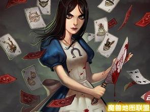 但丁耍帅贝姐傲娇 十大最具特色的游戏主角
