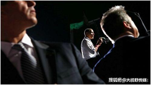 拜登身边的亚裔007火了年薪百万,关键时刻挡子弹,总统人肉盾牌不好当