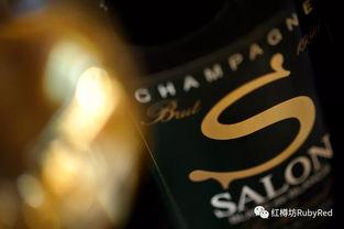 沙龙香槟 Champagne Salon 价格居然十年翻三倍 未来涨势喜人