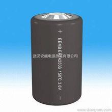 电池修复—如何修复UPS电池