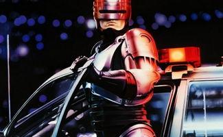 情谜金属躯壳 外媒评影史最性感机器人TOP20