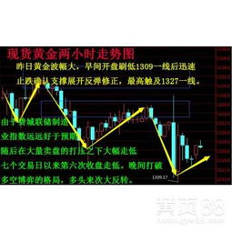 鼎展国际期货官网