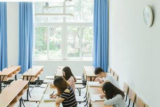 南京学艺术的大学有哪些专业 大学教育