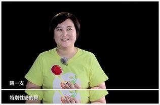马东贾玲遭肥胖危机加盟拜拜啦肉肉
