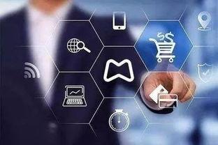 目前中国社交电商主要分为三个类型,社交分享电商、社交内容电商和社交零售电商.