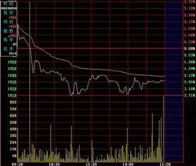 如何知道自己买入股票的时点的盈利概率?
