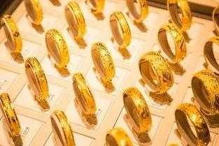 黄金叶软黄金价格(黄金叶烟价格表)