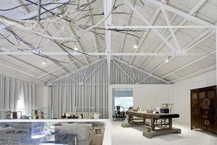 怎样打造一个快乐舒适的办公空间?