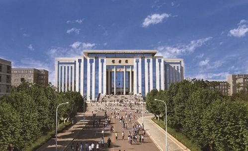 云南省哪些民办大学最好 学校大全