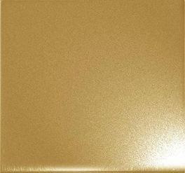 红米4X(香槟金)开箱晒物