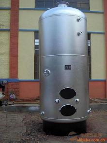 蒸馒头,做豆腐,蒸凉皮,蒸糁,木耳蘑菇灭菌锅炉,常压蒸汽锅炉,无压蒸汽锅炉