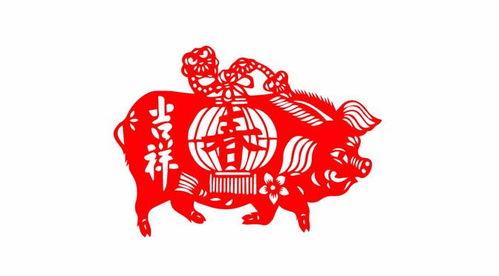 猪九月出生带牧字女孩起名