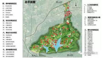 力争将上饶野生动物世界综合体项目打造成上饶城市文化休