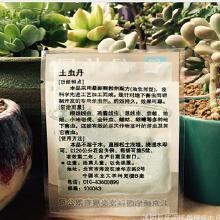土虫丹对养花卉植物的影响