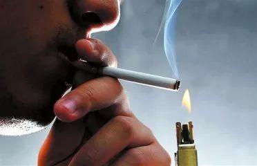 怎么吸烟才是最正确的(怎样抽烟是正确的?)