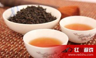 茶烟是什么(欧科茶烟是什么?是茶)