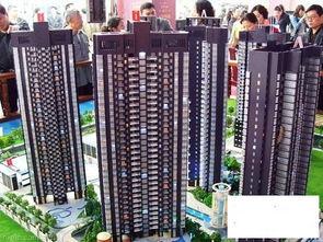 深圳2013年房价多少