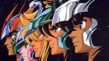 看够了美式超级英雄,来看看日式的超级英雄都有啥