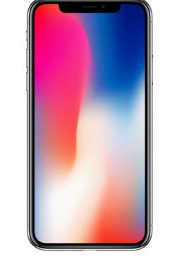苹果x外屏碎了多少钱(iphonex换外屏玻璃)
