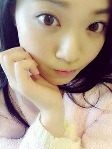 日本少女自拍大赛 日本萝莉争秀自拍照 国际娱乐