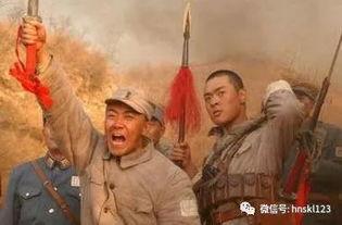李云龙的原型(亮剑是真的部队拍摄的吗)