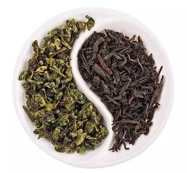 良水茶叶官网
